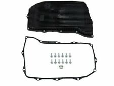 For 2017-2018 Audi Q7 Automatic Transmission Filter Kit 88694FW