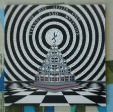 Blue Oyster Cult - Mini LP CD - Tyranny And Mutation