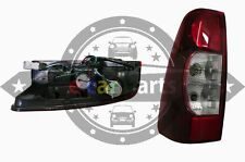 HOLDEN RODEO RA 03/03-12/06 RIGHT HAND SIDE TAIL LIGHT
