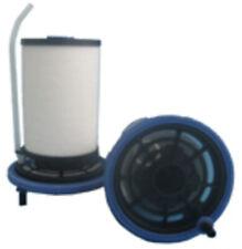 1x MD-759 ALCO FILTER Kraftstofffilter für FIAT,ALFA ROMEO,LANCIA,OPEL,AUDI,MASE