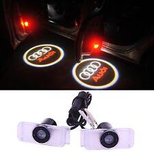 2 PICO PROJECTEUR AUDI LED A1 A3 S3 A4 A5 S5 A6 A7 S8 A8 S8 R8 Q3 Q5 Q7 TT