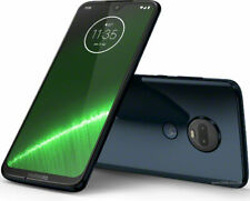 Motorola Moto G7 PLUS DS (G7+) (64GB+4GB) XT1965-2 *International Version*