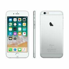 Apple iPhone 6s - 64GB - Grigio siderale (Sbloccato)