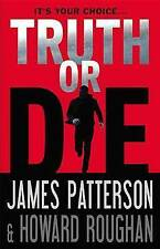 Truth or Die-ExLibrary