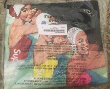Supreme s/s 2018 nageurs Tee T-Shirt-Noir-XL - vendu en quelques secondes