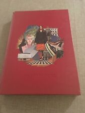 Pradasphere by Stephanie Murg, Michael Rock (Hardback, 2015)