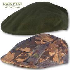 Men's Flat Cap Farmer Hats
