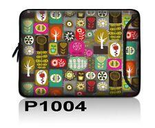 """9.7"""" Apple iPad 2 3 4 5, iPad Air Tablet PC Waterproof Shockproof Case Cover Bag"""