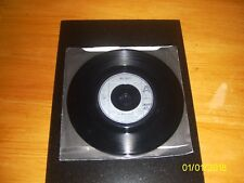 BEE GEES TOO MUCH HEAVEN,1978 VERY GOOD PLAYER 7 INCH RECORD.