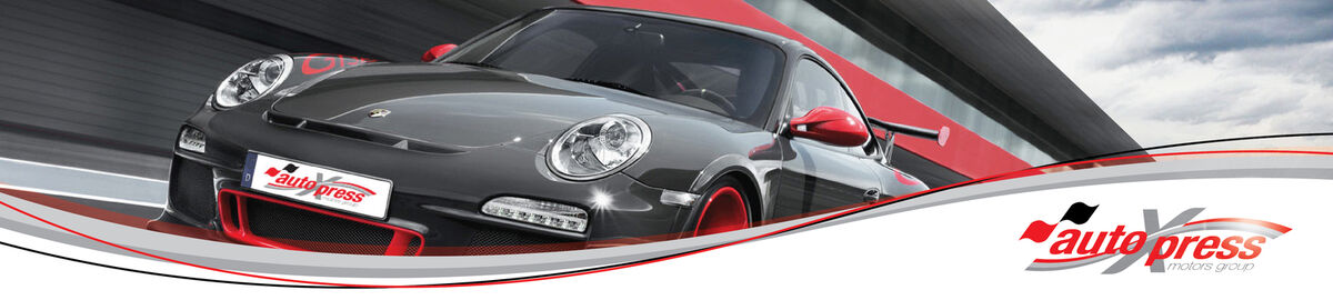 AutoXpress Motors Group