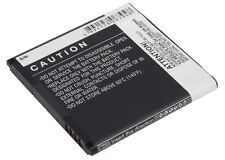 Premium Battery for Asus A66, PadFone, SBP-28, 0B110-00150000 Quality Cell NEW