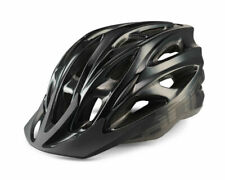 Cannondale 2017 Quick Helmet - Black Small/Medium