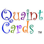 QuaintCards