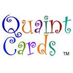 QuaintCards