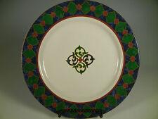 Pfaltzgraff  AMALFI Classic Salad Plates 8 in.