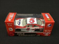 Dale Earnhardt Jr 2008 #5 All-Star Racing City 1/64 By Motorsports Authentics