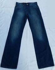 Calvin Klein Rise 34L Jeans for Men