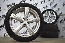 Original Audi Q5 8R Speedline Felgen Alufelgen 255/45 R20 8,5J ET33 8R0601025D