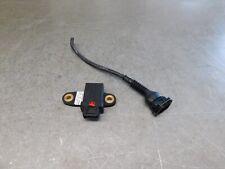 R129 SL600 CL600 S600 Turn Rate Acceleration Sensor  0265005106  /  0115424617
