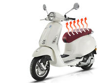Sitzheizung Profi Universal Matte für Roller Quad Moped Motorrad Scooter