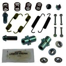 Parking Brake Hardware Kit Rear Autopart Intl 1406-33270