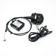 Universal Autopilot Kit Cruise Control OEM AP 300 AUTOMOTER AP 3300 KBA 90668