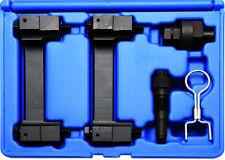 Steuerkette Wechsel Motor Einstellwerkzeug Set Spezialwerkzeug Audi A4 A6 24 BGS