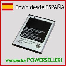 Batería para Samsung Galaxy Y S5360 / Galaxy Y Pro B5510 /S5380 Wave /EB454357VU
