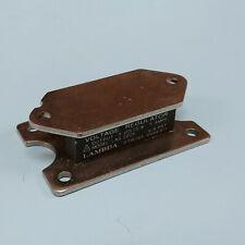 Lambda Power Hybrid Voltage Regulator LAS 2205 - 5V 5A - 1pcs