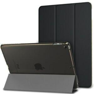 Etui pour Apple iPad Cases Air 2 2014 A1566 A1567 réveil automatique sommeil