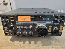 Icom Ic-745 Hf Amateur Transceiver $275 C My Other Ham Radio Gear On Ebay