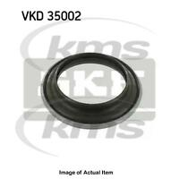 New Genuine SKF Strut Support Mounting Anti Friction Bearing  VKD 35002 MK2 Top
