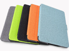 Flip Protective Case Cover For Amazon Kindle Oasis 2 Voyage Paperwhite 1 2 3