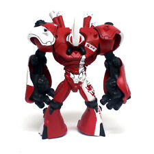 McFarlane Toys Spawn Classics Manga Spawn Series 34 Action Figure
