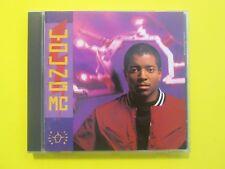 Young MC Brainstorm HIp Hop Excellent 90's Original CD
