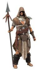Assassin's Creed Ah T Figurine Mcfarlane Toys