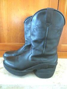 Z-Coil Men's Boots for Sale | Shop New