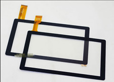 Compatible: For Xgody T702 7'' Touch Screen Digitizer Tablet Replacement #6