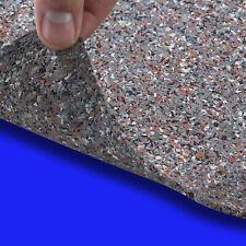 8mm Bautenschutzmatte PRO Gummigranulatmatte Antirutschmatte geruchsfrei Gummi