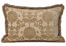 Antique Style Rectangular Decorative Cushions