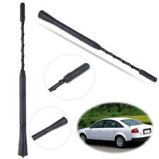 9inch Universal AM FM Radio Car Roof Mast Aerial Antenna for BMW Toyota Mazda