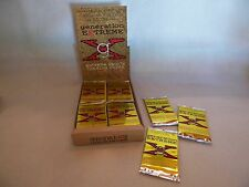 10 Box  A Case of 1994 Generation Extreme Sports Trading Card Unopened Pack Box