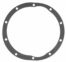 Victor P27929 Axle Housing Cover Gasket, Rear
