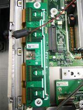 Lg v6 pdp réparation TV plasma lecteur y bord inférieur 6871qdh067b