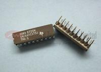 Ym2149f Sound Generator z80 Homebrew z180 Harlequin YAMAHA YMF