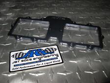 Kawasaki Jet Ski PWC 750 SX ZXi SSXi STX SXi Pro 800 SX-R JRE Angled Reed Spacer
