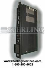 Allen-Bradley 1771-P4R One Year Warranty !