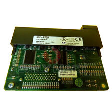 1PC New LS PLC Position Module G6F-PP3D ( G6FPP3D )