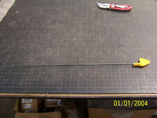 Kohler Engine Oil Level Dipstick, Ed0014002960-S, 0155740, N.O.S.