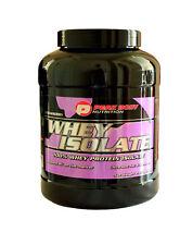 Peak Eiweiss Protein Shakes & Muskelaufbau-Produkte